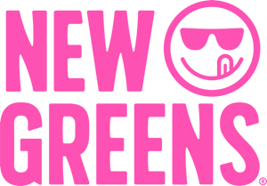 Newgreens Organic Health Drinks