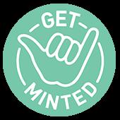 Get Minted - Newgreens Minted Flavor